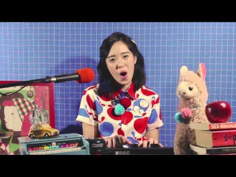 Pastelpower Broadcast: Allergies (Live)