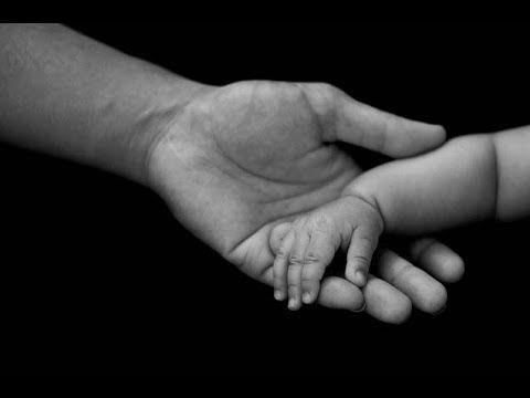 Shiur Torah #9 Prayer, Parashat Vayechi and How to be a Good Parent