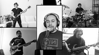 My Friend of Misery  (Tributo a Metallica)