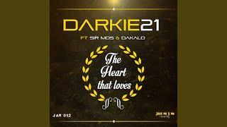 The Heart That Loves (Feat. Sir Mos & Dakalo)
