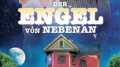 Der Engel von Nebenan (2012) [Komödie] | ganzer Film (deutsch)