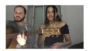 Download - ojuelegba video, BNK WIKI