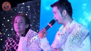 Liveshow 10/12/2017 - 27 - Người tình không đến - Ngô Quốc Linh & Huỳnh Nhật Huy