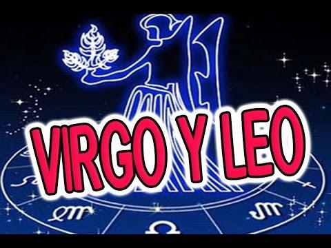 Virgo Y Leo Compatibilidad En El Amor 2019 Virgo Y Leo 2019 Youtube
