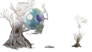 セパレイト - ポリスピカデリー feat. 初音ミク / Separate - Police Piccadilly feat. Hatsune Miku 初音ミク 動画 2