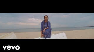 Jamila Woods - LSD (feat. Chance The Rapper) (Official Video) ft. Chance The Rapper