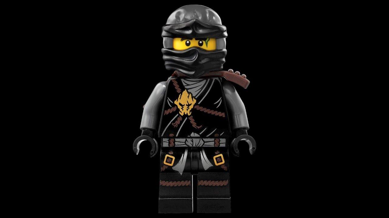 Ninjago season 7 minifigures hd youtube - Ninjago saison 7 ...