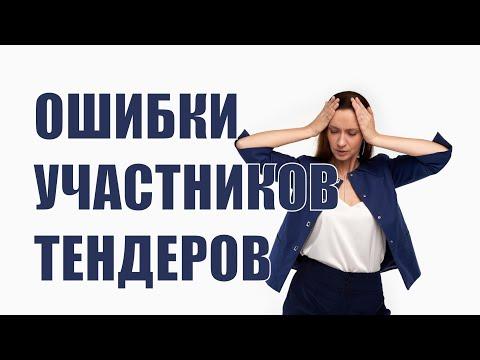 Грузоперевозки, услуги автотранспорта Иркутск, Иркутская
