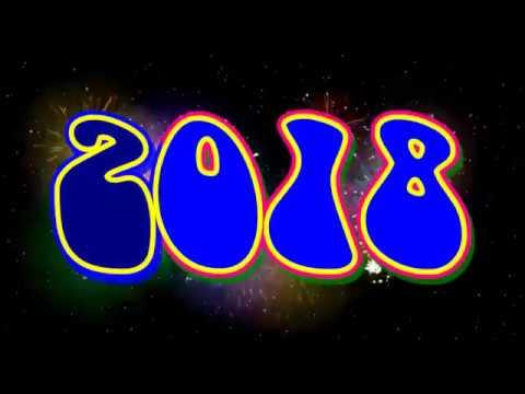 new year wishes malayalam 2018