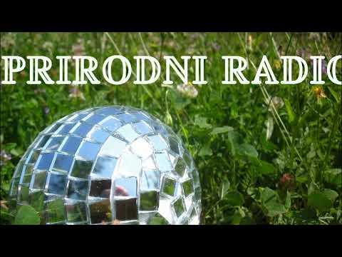Prirodni Radio - Birds 14.4.2019 9h38m