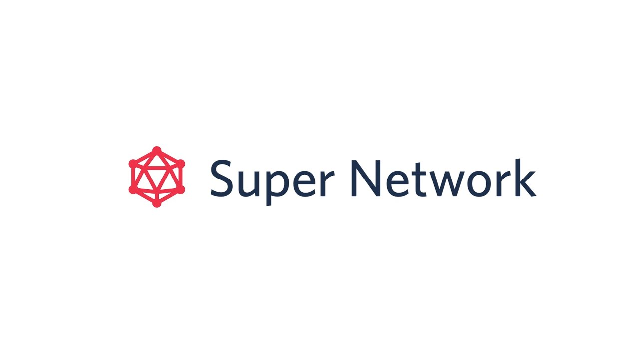 What Can You Do With The Twilio Super Network?