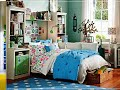 Best Unique Teen Girls Bedroom Ideas