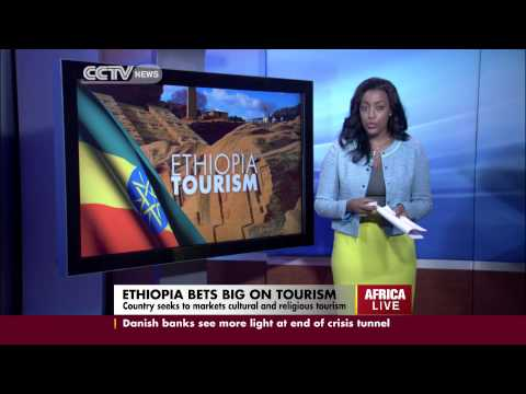 BizAfrica #Ethiopia 07-Jan-2014