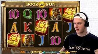 Jak wpłacić pieniądze do kasyna online? ecopayz ! hazardowekasynopolska