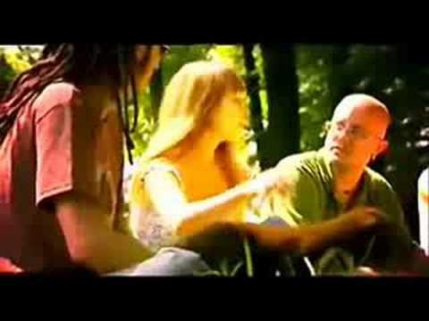 Video & Ania Wyszkoni - Soft [Oficjalny teledysk]