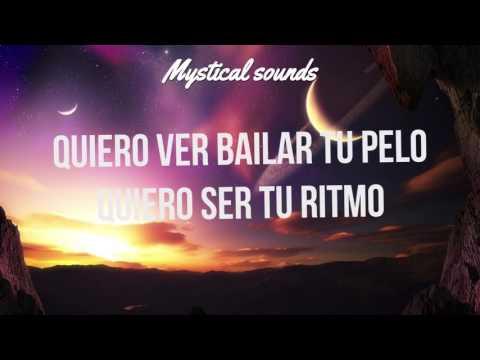 Justin Bieber - Despacito Lyric Video Ft  Luis Fonsi & Daddy Yankee Official Video