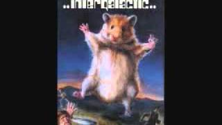 Beastie Boys - Intergalactic (Matthew Dekay remix)