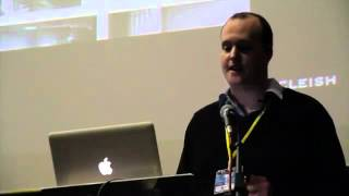 Ben McLeish - Prison, Punishment and Profit | Z-Day 2012 [ The Zeitgeist Movement ](, 2012-04-21T23:09:20.000Z)