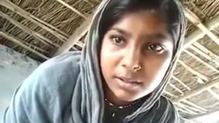 Randi aunty hot hindi short film bhabi b grade movie 2016