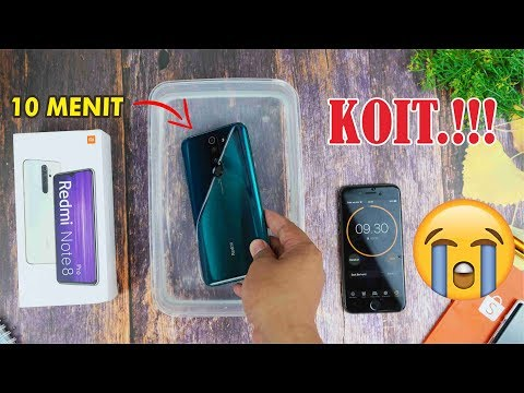 Oppo A9 2020 is a mid range high configuration mobile from oppo. in this video we tested that device.