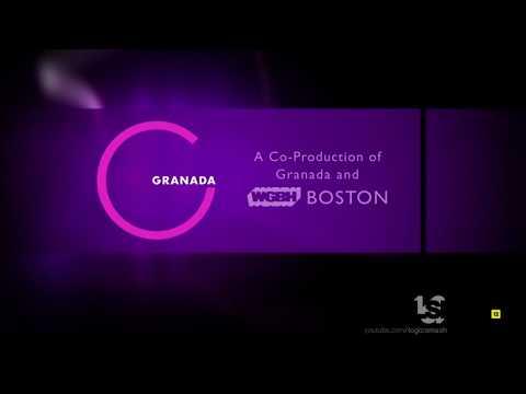 Granada WGBH Boston/ITV Studios Global...
