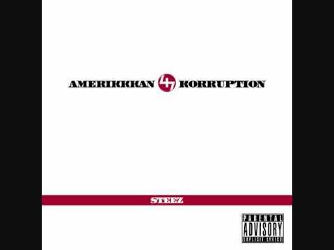 Capital STEEZ - HYPE/Beast Feat. Uno Hype [Prod. by Kirk Knight]