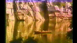 1992 Commercials/Promos #3 (September 25th, 1992, CBS)