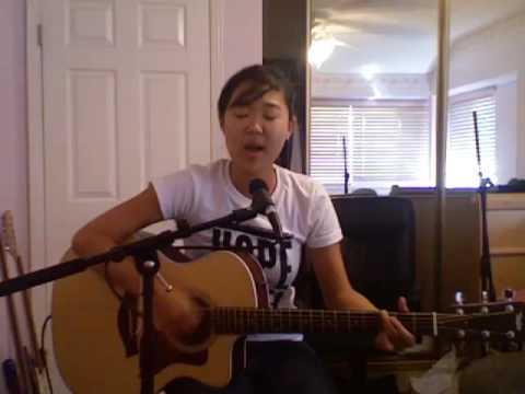 we the redeemed- Hillsong-(Faith+Hope+Love) by Susan Yu