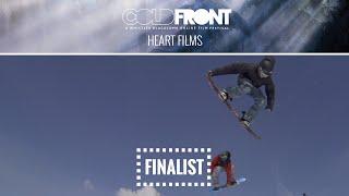Heart Films - COLDFRONT Online Film Festival