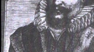 Samuel SCHEIDT - CANTIONES SACRAE - VOX LUMINIS.wmv