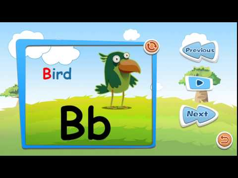 Preschool Number Counting Song - Kindergarten Numbers Learning for Kids