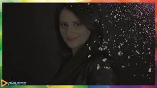 IOANA - Viata mea n-are culoare