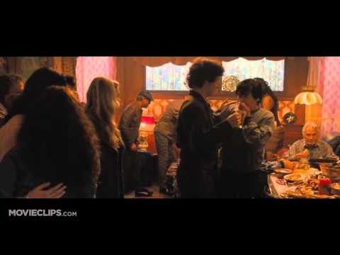 Drag Me to Hell 4 9 Movie CLIP   A Gypsy Funeral 2009 HD