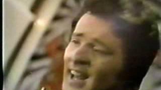 Popular Videos - David Alexandre Winter