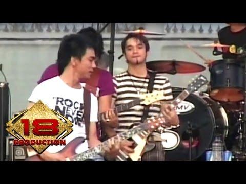 Ungu - Aku Bukan Pilihan Hatimu   (Live Konser Lhoksumawe19 Februari 2007)