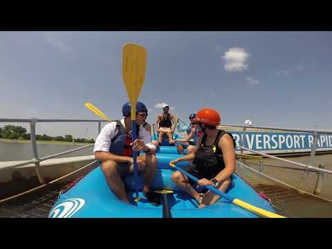 riversport-it-s-hot-come-on-down-to-the-river