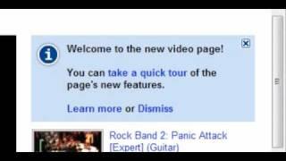 Youtube.wmv Thumbnail