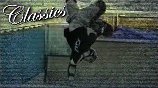 Classics: Jim Greco's 4-Pack