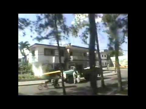 PINAR DEL RIO 2004 1 IERE PARTIE