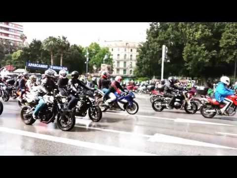 Muchas motos en palma de mallorca youtube for Motos palma de mallorca