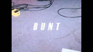Bunt: Gimme Sopor live