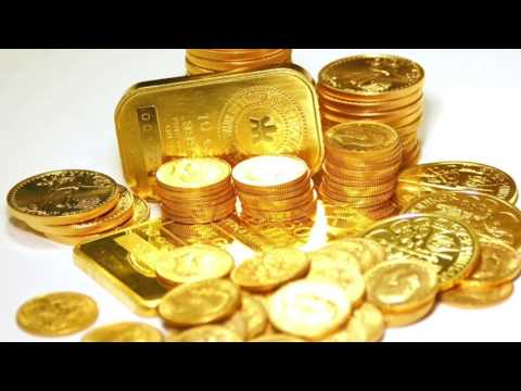 Where To Buy or NOT BUY Gold & Silver *Updated Latest Addendum Video