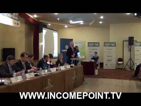 IncomePoint.tv: