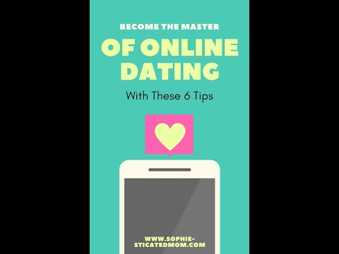 most successful online dating profiles