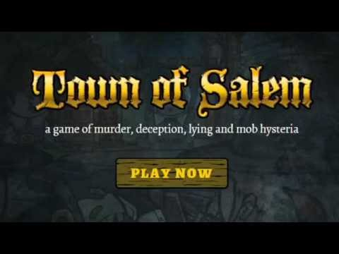 Four Alternatives To Town Of Salem