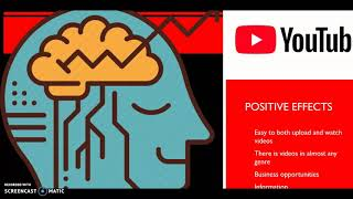 Youtube a 21st century invention screencast