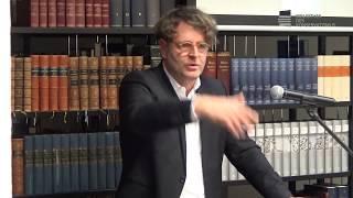 Alexander Grau: Hypermoral - Die neue Lust an der Empörung