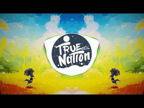 Lauv - Question (feat. Travis Mills)