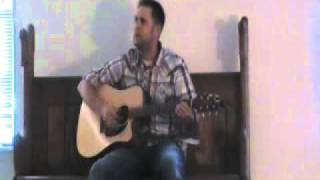 Keith Whitley - Best of me - (Brantley Gilbert Cover)