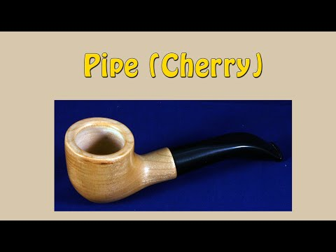 Pipe (Cherry) - Episode 129